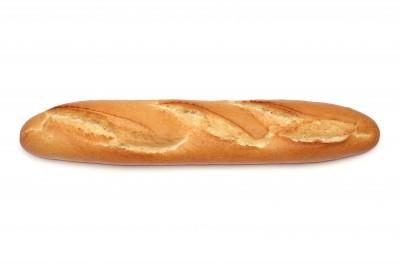 Baguetin Servicio de reparto de pan y bolleria a domicilio