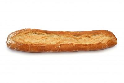 Barra de leña Barra campesina Servicio de reparto de pan y bolleria a domicilio