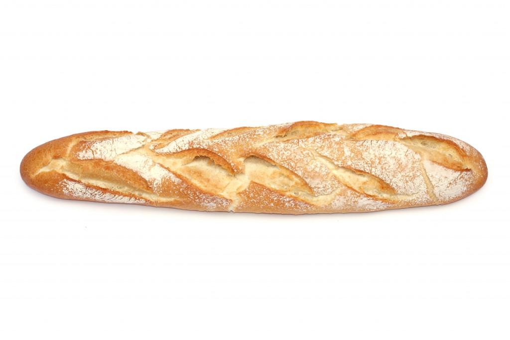 Barra tahona Servicio de reparto de pan y bolleria a domicilio
