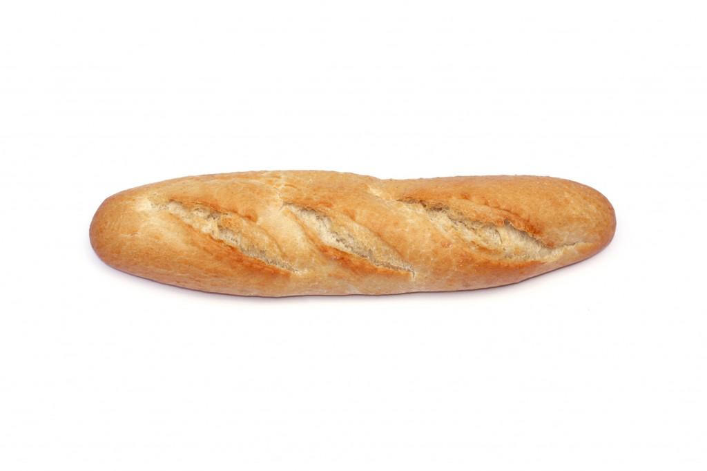 Barrita Servicio de reparto de pan y bolleria a domicilio