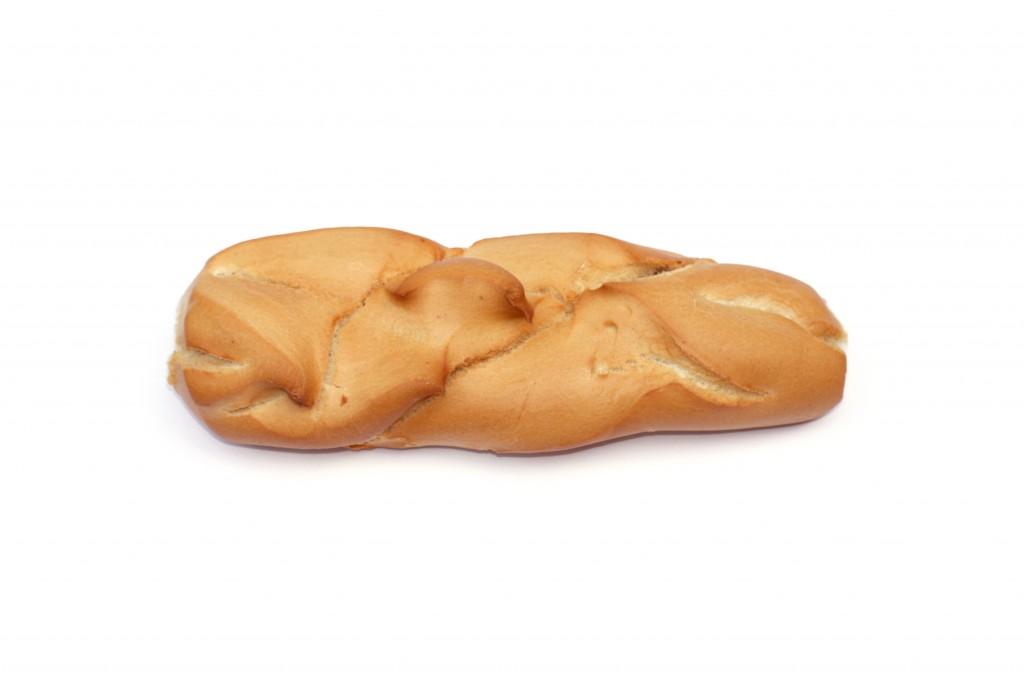 Barrita de picos Castilla Servicio de reparto de pan y bolleria a domicilio
