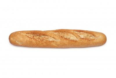 Barrita integral Servicio de reparto de pan y bolleria a domicilio