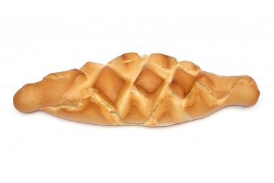 Colón Servicio de reparto de pan y bolleria a domicilio