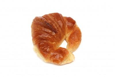 Croissant Servicio de reparto de pan y bolleria a domicilio