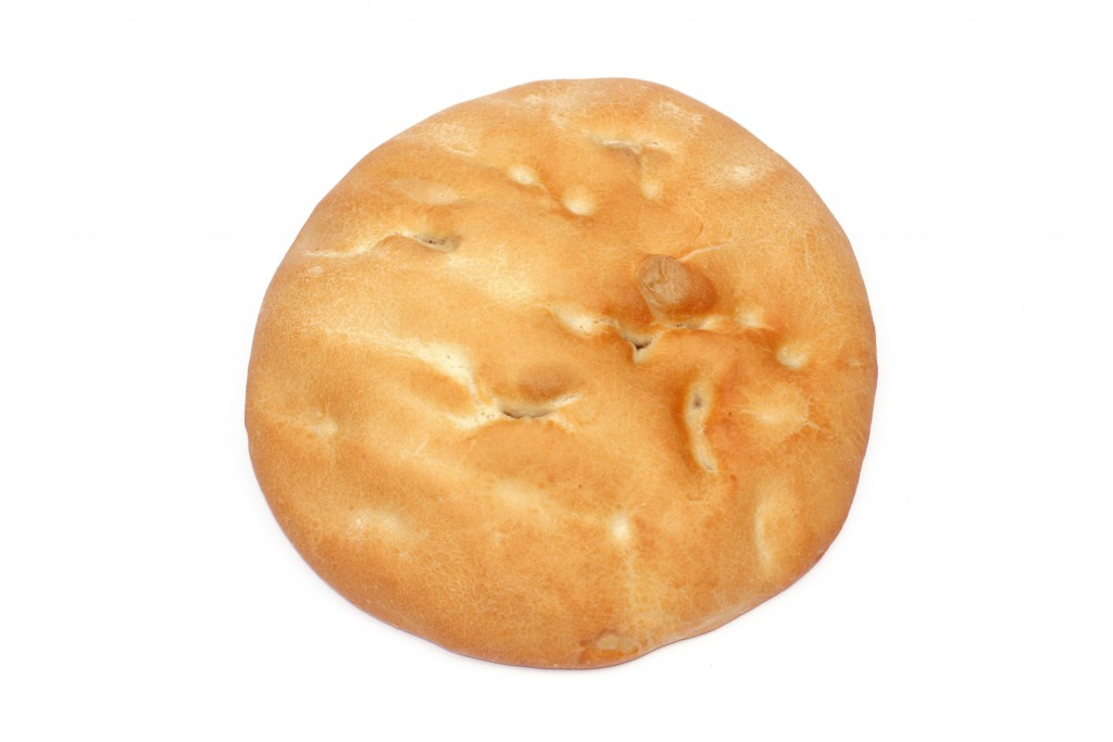 Torta de Aranda Servicio de reparto de pan y bolleria a domicilio