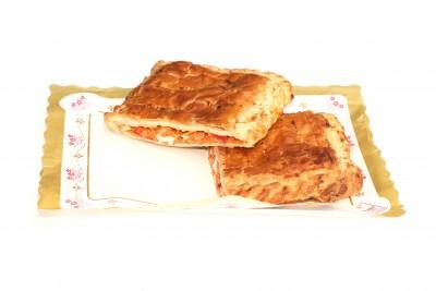 Empanada Atun 1 kg