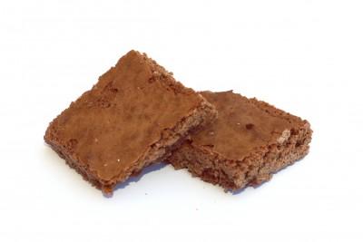 brownie_02
