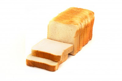 super tostada3